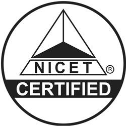 nicet-logo