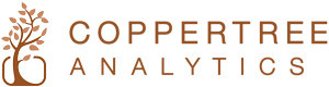 Coppertree Analytics